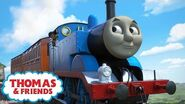 Thomas & Friends™ How Does It Work (Inspired by Marvellous Machinery) Thomas the Tank Engine
