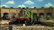 EngineRollcall(Season11)35