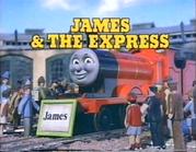 JamesandtheExpresstitlecard