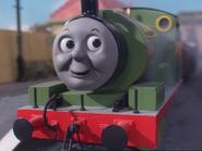 Percy'sPromise10