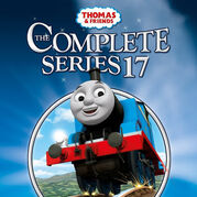 TheCompleteSeries17GooglePlaycover2