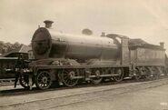 G&SWR403Class