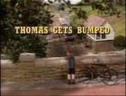 ThomasGetsBumpedoriginaltitlecard