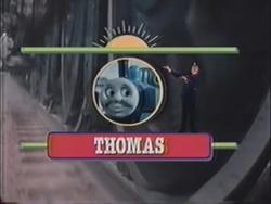 ThomasMrConductor'sThomasTalesIntro.png