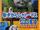 Thomas the Tank Engine Series 6 Vol.5