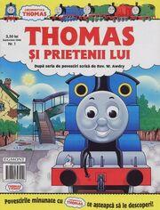 RomanianThomasmagazine2.jpg