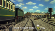 EngineRollcall(Season11)26