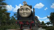 Henry'sHero54