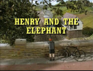 HenryandtheElephantOriginalTitleCard