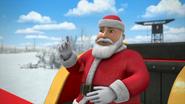 Santa'sLittleEngine128