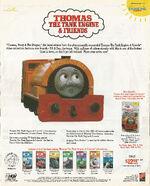 Thomas,PercyandtheDragonVHSadvertisment