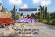 BulgyKoreanVHSTitleCard