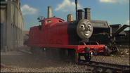 EngineRollcall9