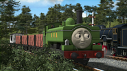Henry'sHero20
