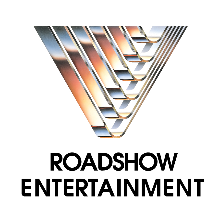 Roadshow Entertainment