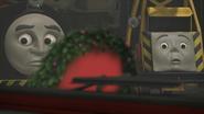 Santa'sLittleEngine31