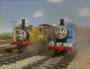 ThomasAndStepney64