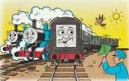 DieselCausesDelay1