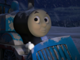 The Little Engine Who Believed
