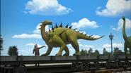 MarionandtheDinosaurs108