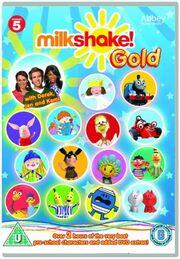 Milkshake!Gold.jpg