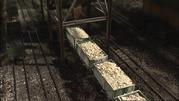 Thomas'NewTrucks35