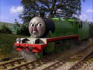 ThomasAndTheMagicRailroad368