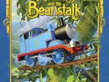 Thomas and the Beanstalk