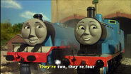 EngineRollcall(Season11)29