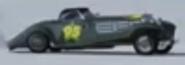 RaceCar95Main