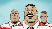 TheSodorRugbyTeam.png
