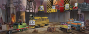 DayoftheDiesels(book)13