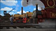GoneFishing(episode)28