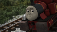 GoneFishing(episode)76