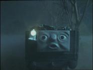 HauntedHenry60