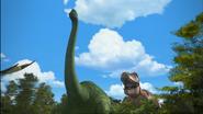 MarionandtheDinosaurs72
