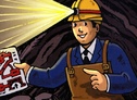 MineMystery5.png
