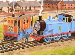 Thomas'ChristmasParty(story)2.jpg