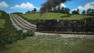 Henry'sHero76