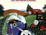 3 Splendid Episodes