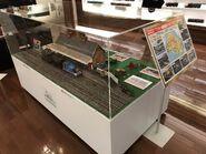 CrosbyHaraModelRailwayMuseumJapan2019