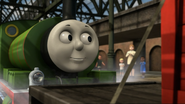 Percy'sParcel72