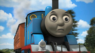 Thomas'Shortcut7