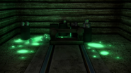 DieselGlowsAway61