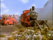 Thomas,PercyandOldSlowCoach41