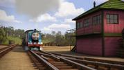 JourneyBeyondSodor320
