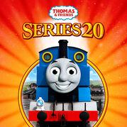 Series20iTunesCover