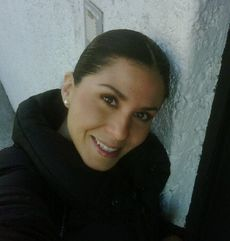 Mildred Barrera