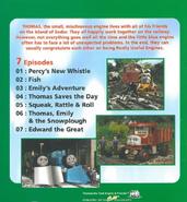 Percy'sNewWhistleandOtherAdventuresbackcover
