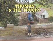 ThomasandtheTruckstitlecard2